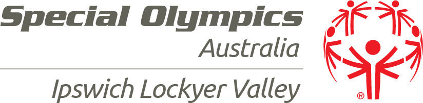 Special Olympics Ipswich Lockyer Valley Club
