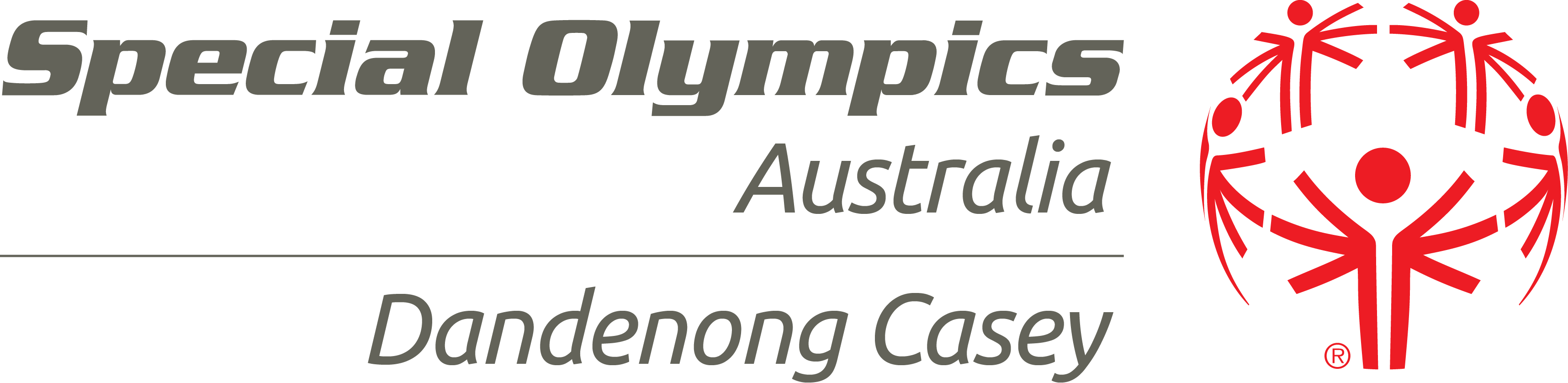 Special Olympics Dandenong Casey