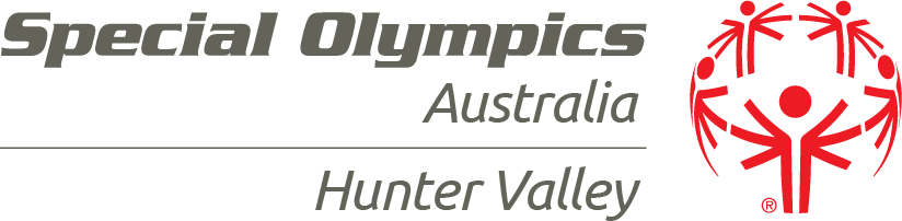 Special Olympics Hunter Valley Club