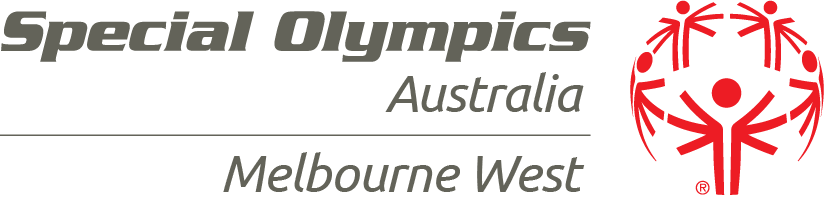Special Olympics Melbourne West Club